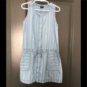 Classic Gap dress